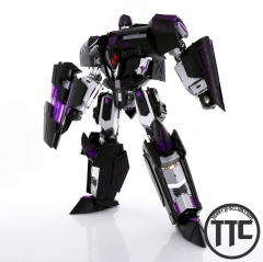 Generation Toy GT-02 Megatron